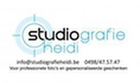 Studiografie Heidi