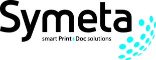 Symeta - part of Colruyt Group Services