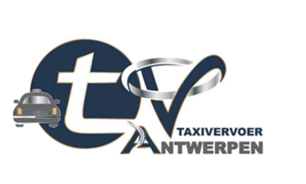 Taxivervoer Antwerpen