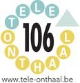 Tele-Onthaal Vlaams-Brabant en Brussel - Brussel VZW