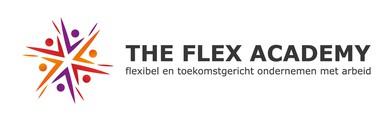 The Flex Academy