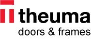 Theuma Doorsystems