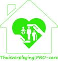 Thuisverpleging | PRO-care