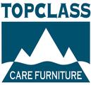 Topclass Care Furniture bvba