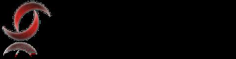 TRADUIX