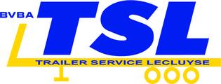 Trailer Service Lecluyse