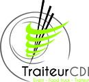 Traiteur / FoodTruck CDI