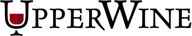 UpperWine - Wijn Outlet