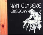 Van Glabeke Gregory