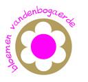 Vandenbogaerde Bloemen