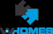 V&V HOMES