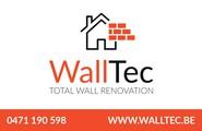 Walltec