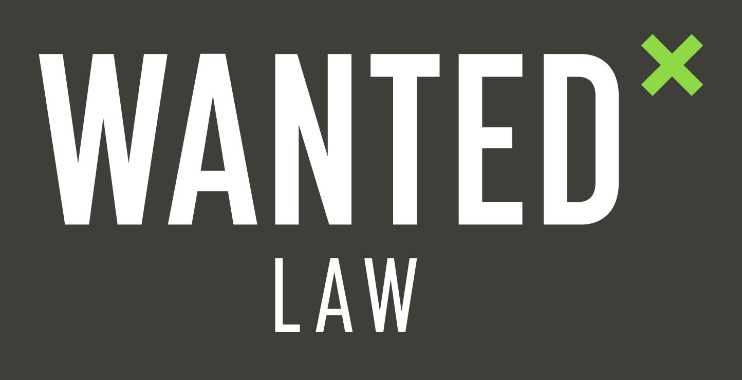 Wanted Law Sint-Niklaas