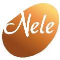 Wellness-Esthetiek Nele