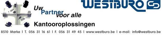 Westburo