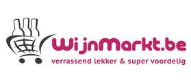 Wijnmarkt Online