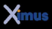 X-Imus