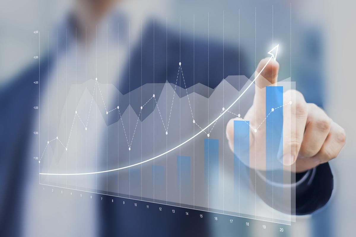 BedrijvenGids, Partners zoeken, Meer klanten verven.