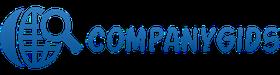 Companygids, partners, klanten verven